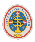Colégio Manuel Bernardes